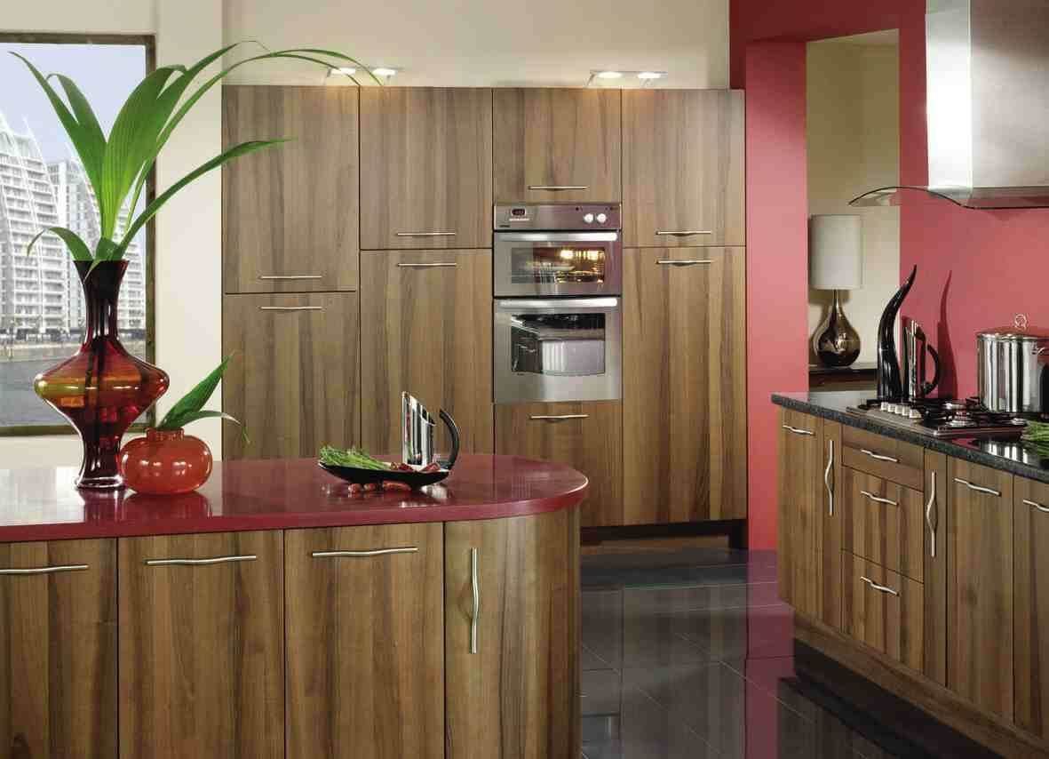 Veneer Cabinets Google Search Kitchen Cabinets Cabinet Veneers