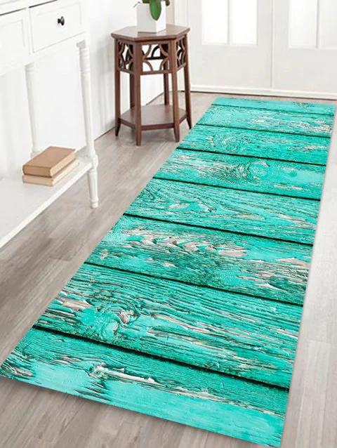 Bath Products Cheap Bathroom Accessories Sets Onlie Sale Dresslily Com Cheap Bath Mats Rugs Floor Area Rugs