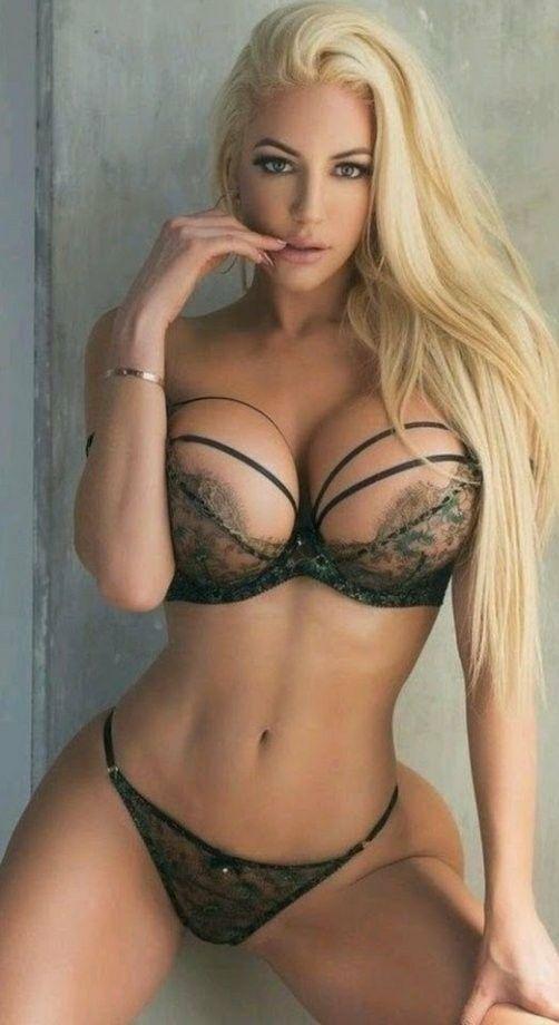 Xxx lingerie photos