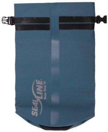 Download Dry Bag Blue 10 Liter Size Dry Bag Blue Bags Sealline