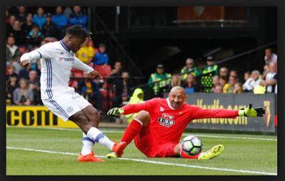 Watch Chelsea Vs Bristol Rovers Live Stream Watch Live Sports Online The Watford Bristol Rovers Chelsea