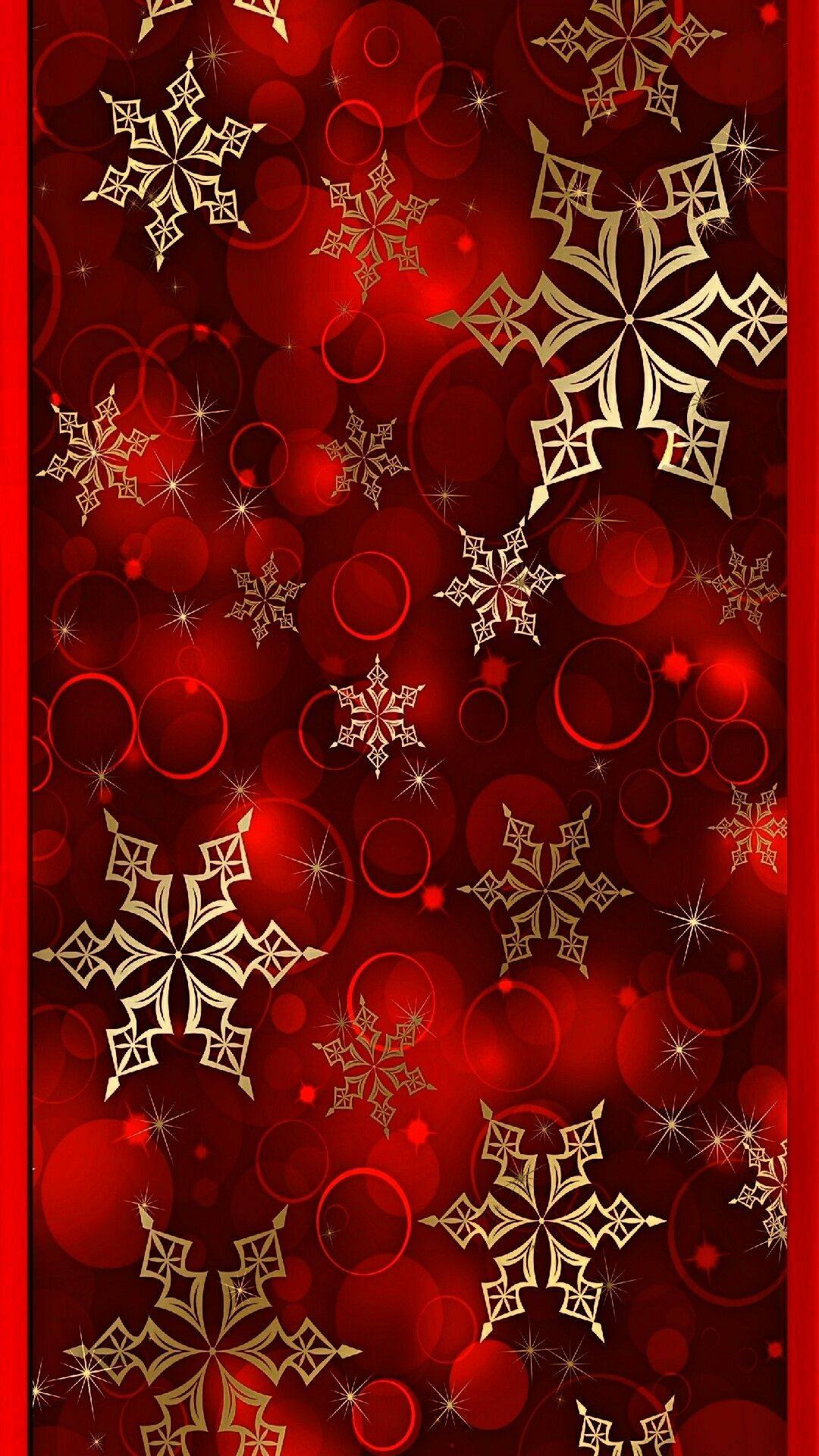 Holiday Wallpaper Xmas wallpaper