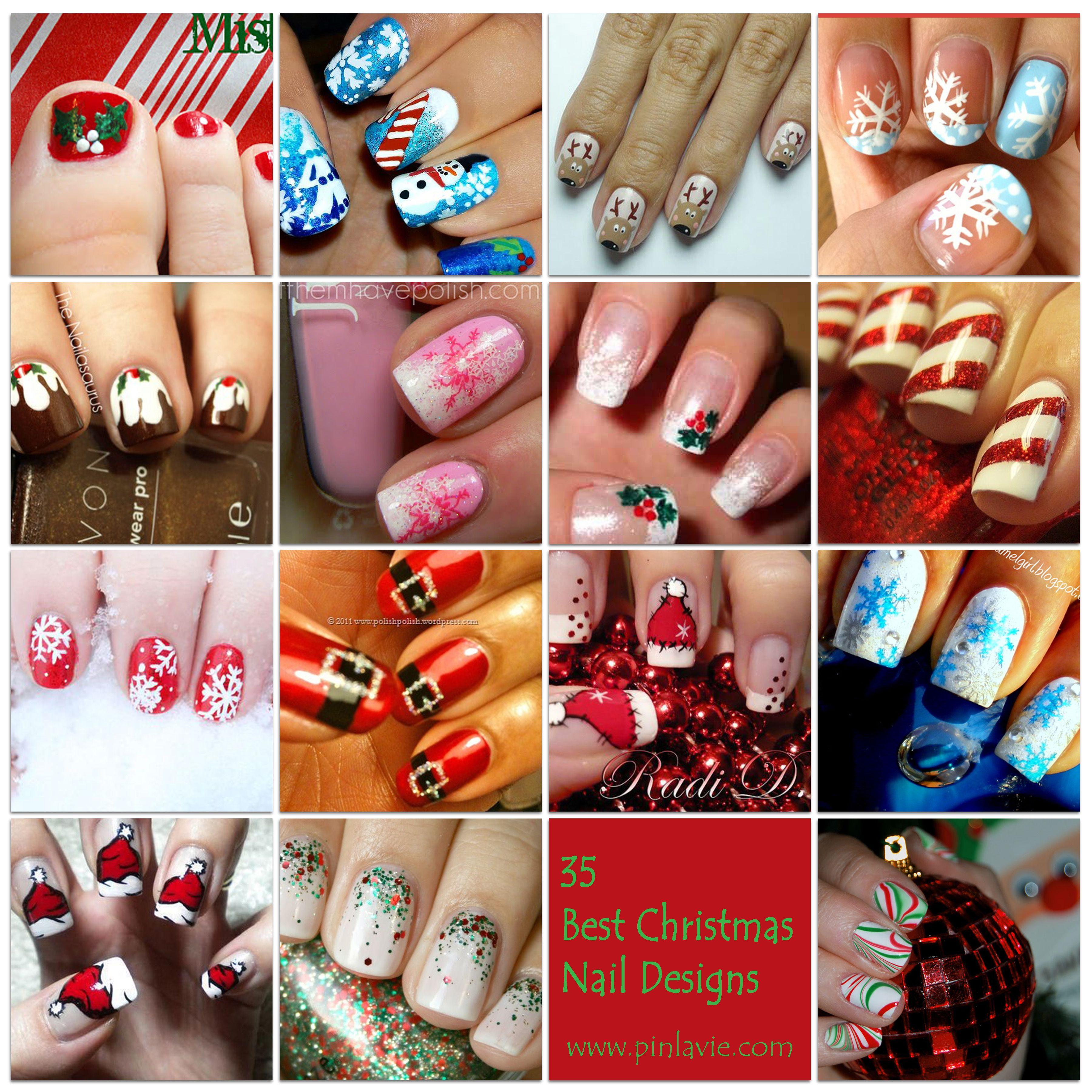 toeNail Designs | ... ... Make your pins come true – 35 Best ...