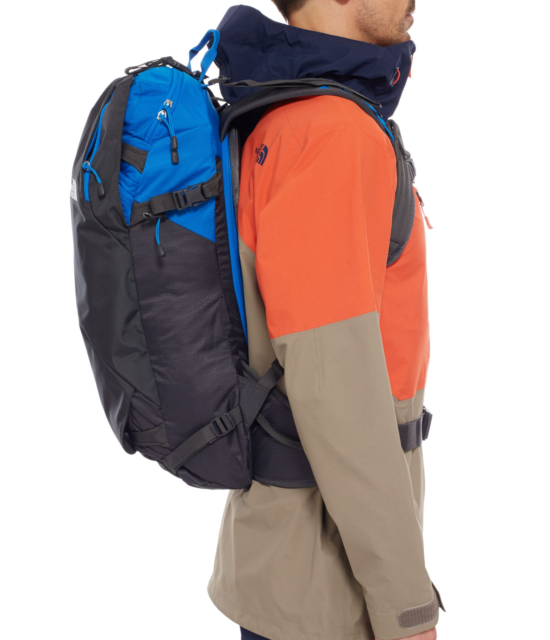 937597c67 Image result for snomad 34 | HAULIN' | Bags, Backpacks, The north face