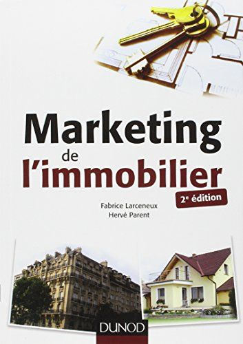 LIVRE KOTLER TÉLÉCHARGER GRATUIT DUBOIS MANAGEMENT MARKETING