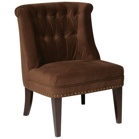Sweeny Armchair Chair Accent Chairs Furniture
