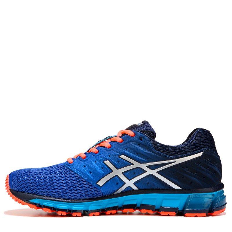 Men S Gel Quantum 180 2 Running Shoe In 2020 Running Shoes