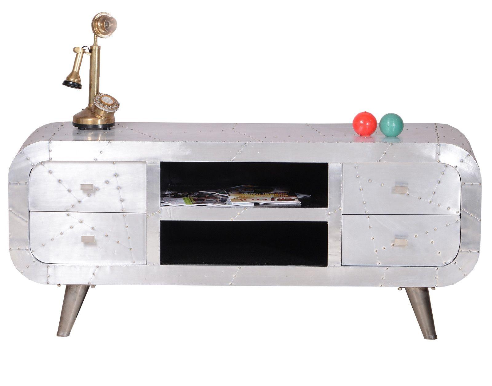 228 best industrial chic / shabby chic & lifestyle-möbel mit stil, Esstisch ideennn