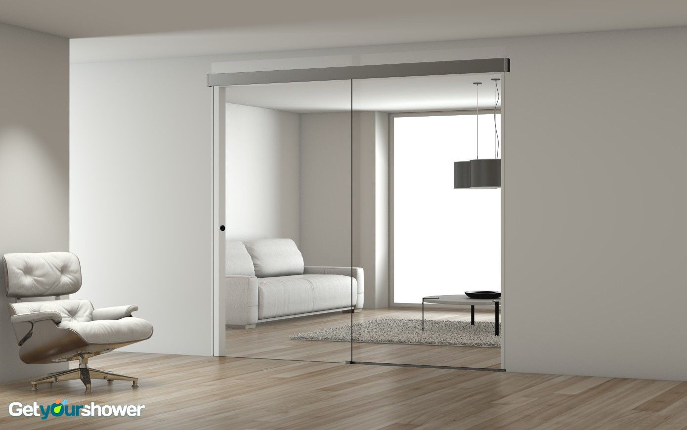 Made to measure glass internal doors google search holiday home made to measure glass internal doors google search planetlyrics Gallery