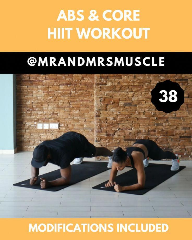 Like this pin, comment and subscribe to | SIMPLE FITNESS |. Everything about health and fitness, ex...