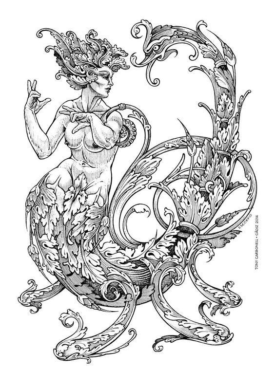 Pin On Illustrations 2