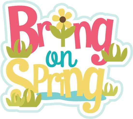 pin by amy on scrapbooking spring svg pinterest scrapbook rh pinterest co uk scrapbook clip art free scrapbooking clip art free