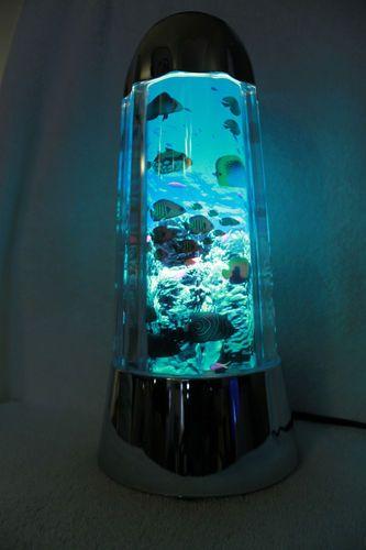 Jaybird f5 freedom wireless bluetooth sports headphones for Fish tank night light