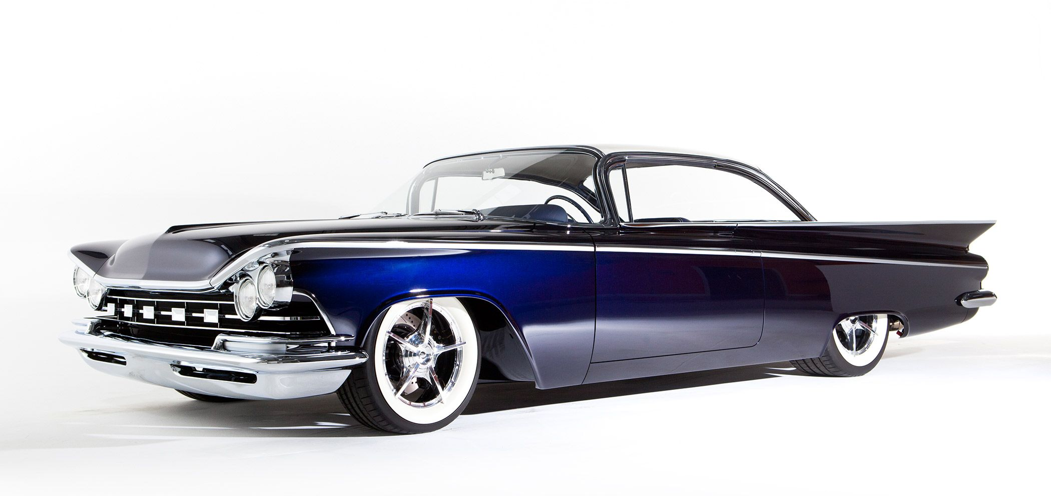 59 buick invicta kindig it restomod pinterest cars custom cars and dream cars. Black Bedroom Furniture Sets. Home Design Ideas