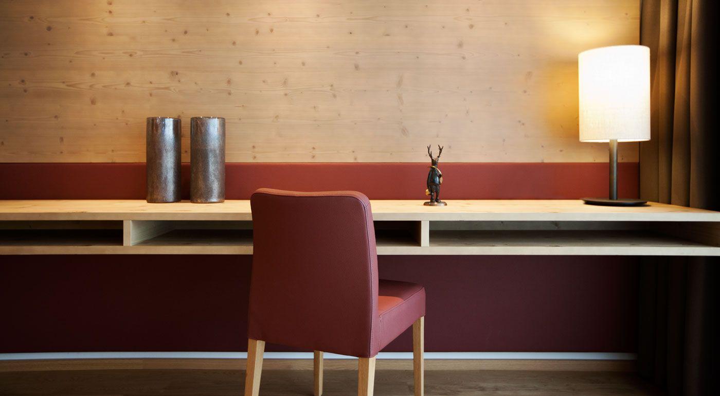Dorf badezimmer design hotel café gasthaus hubertus in au  this one is in austria actually