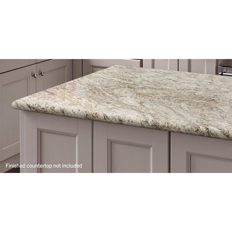 Wilsonart 8 In X 10 In Laminate Sample In Granito Amarelo Mirage Mc 8x101878k35 The Home Depot Kitchen Countertops Laminate Wilsonart Countertops Wilsonart Laminate Countertops