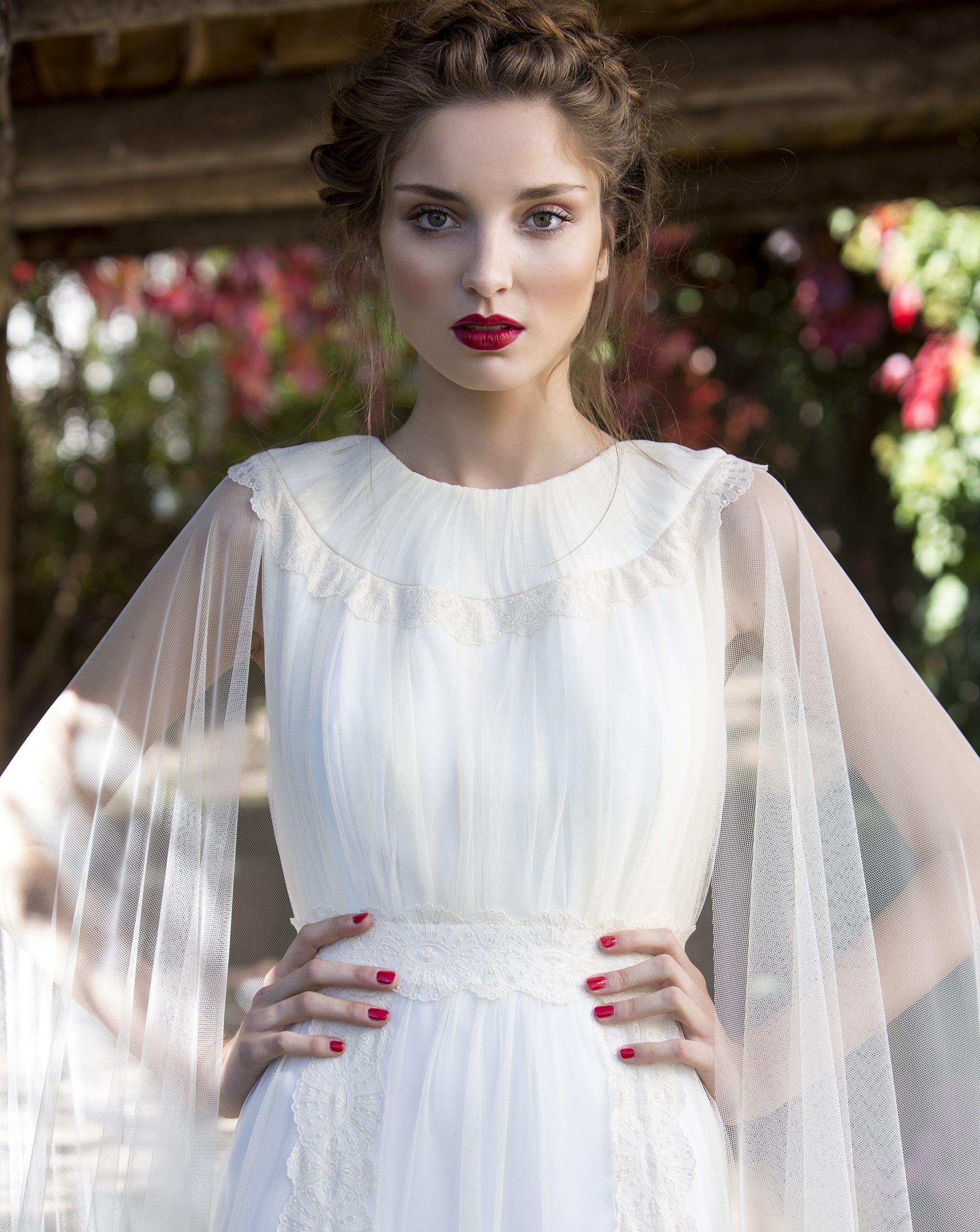 Bridal #BridalDresses #DavidChristian #Wedding #WedddingDresses ...