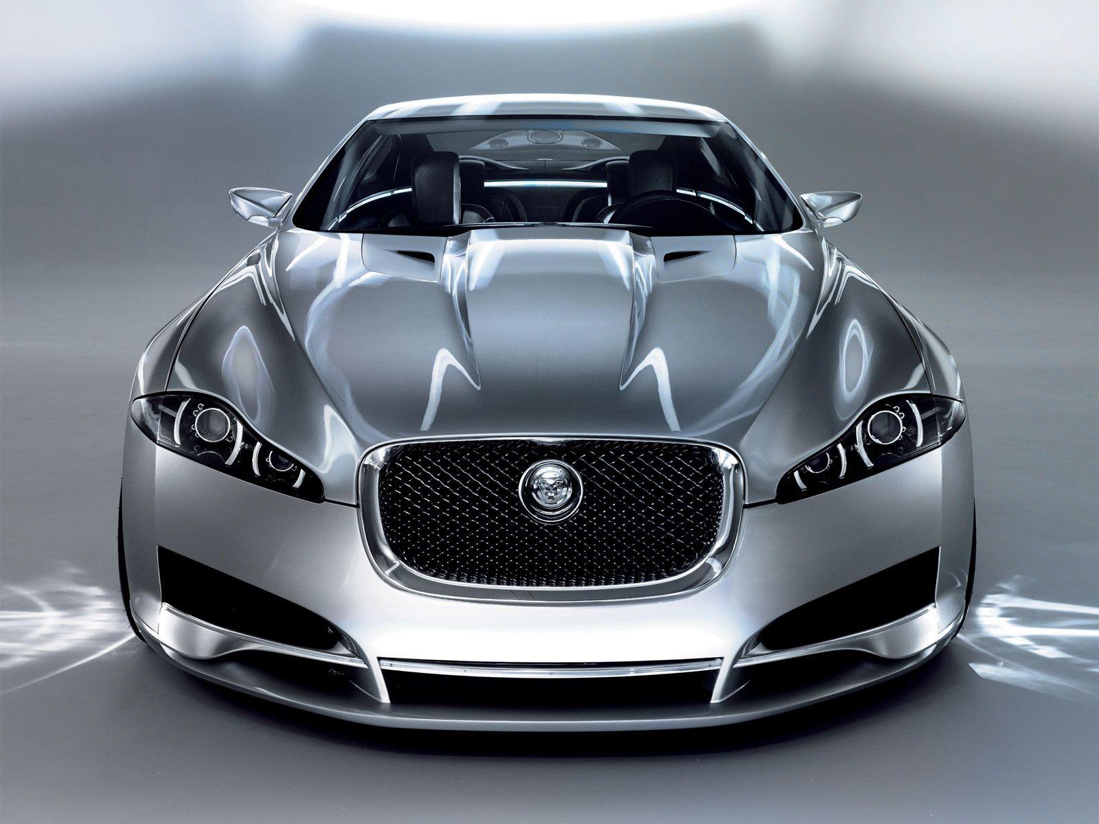 Get Jaguar Orlando 4249 Millenia Blvd Orlando Fl 32839