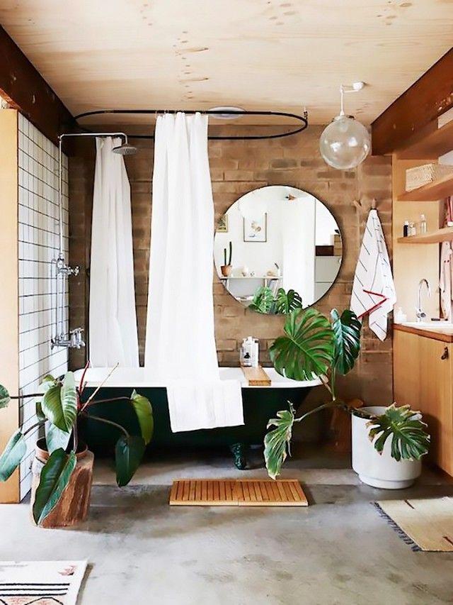 /salle-de-bain-rustique-chic/salle-de-bain-rustique-chic-99