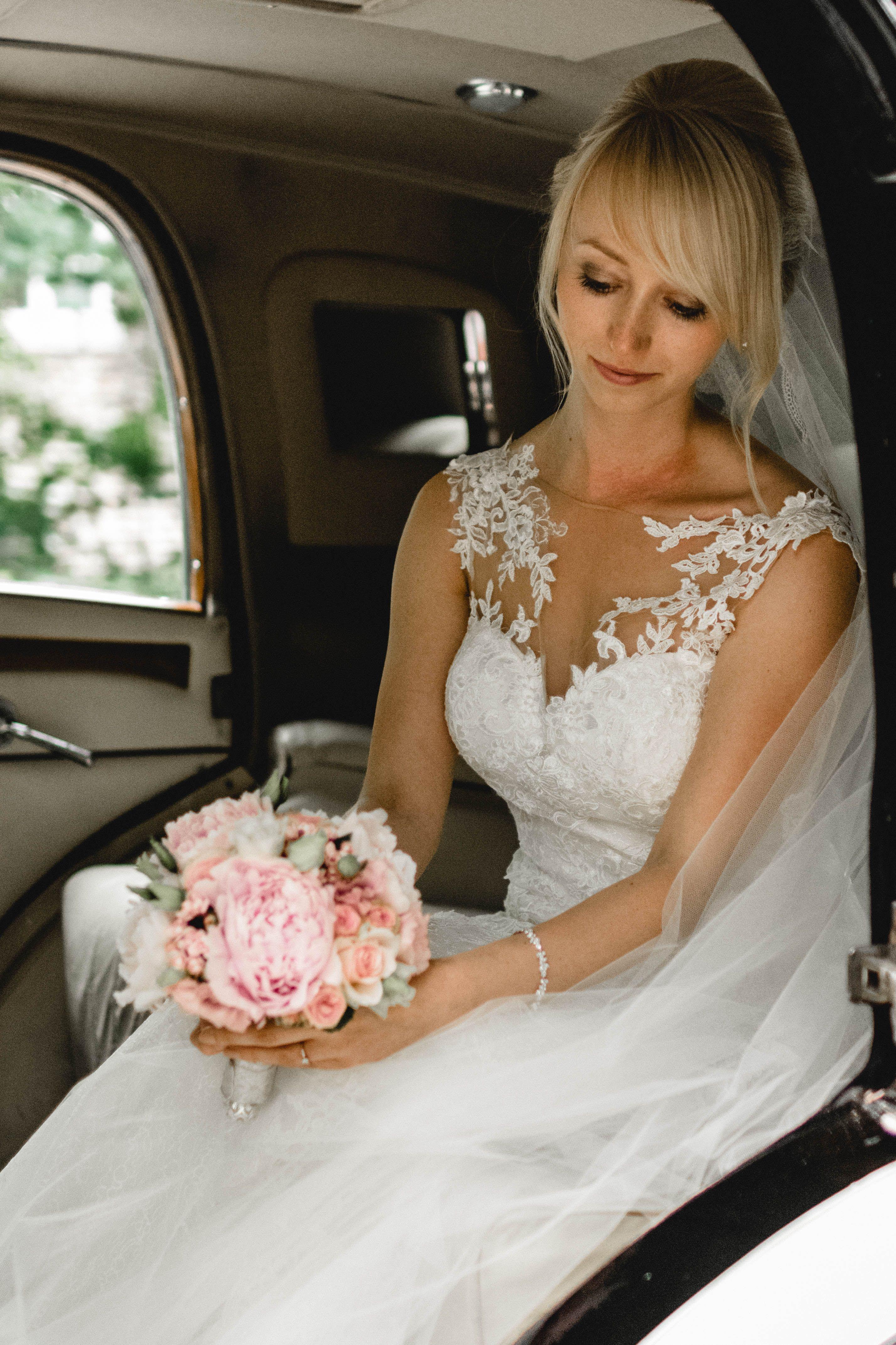Faszinierend Ideen Für Hochzeitsfotos Referenz Von Hochzeit, Hochzeitsfoto, Ideen, Hochzeitsbild, Wedding Picture, Brautkleid,