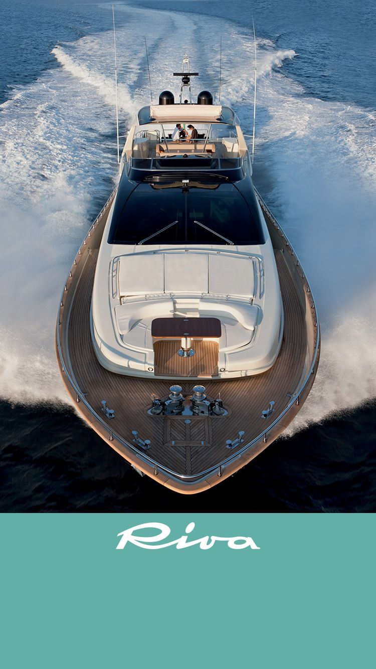 Riva Yacht Madeinitaly Luxury Wallpaper Iphone Smartphones Duchessa Boote