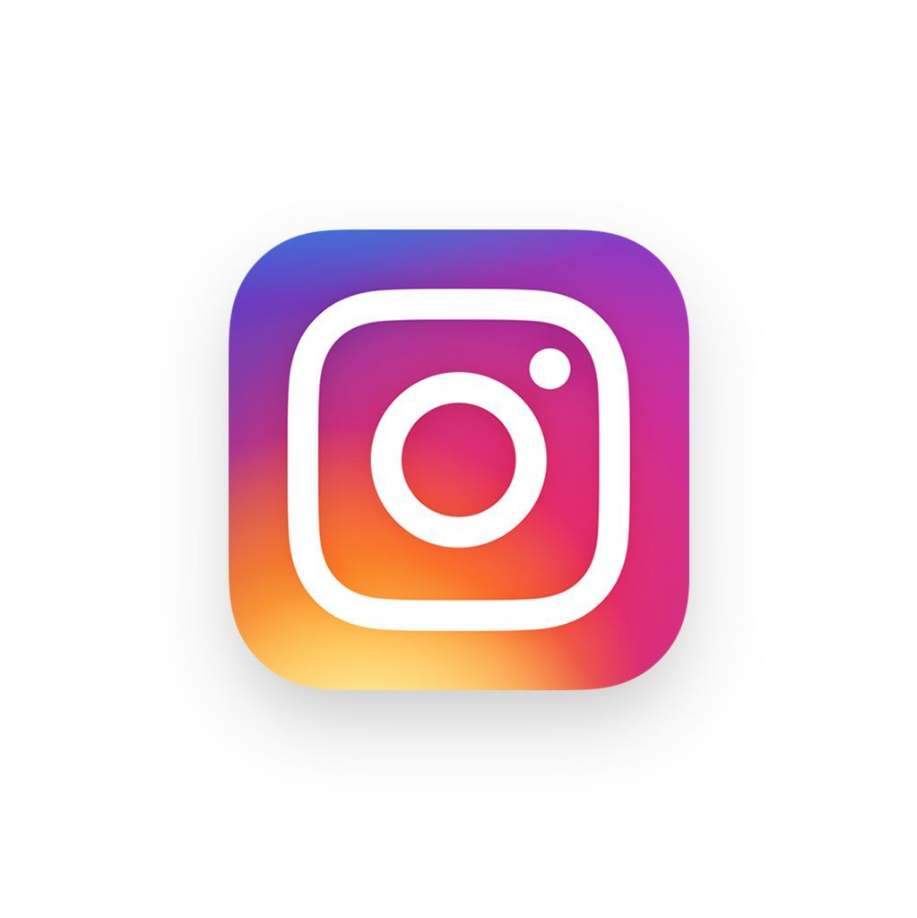 Instagram S Original Logo Creator Says New Logo Is Beautiful And