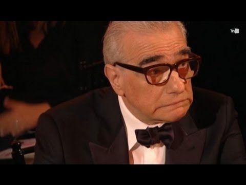 2 Director's Dilemma - Martin Scorsese - A Personal Journey Through Amer...