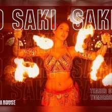 Batla House O Saki Saki Neha Kakkar Ringtone Androidmobilezone Com Neha Kakkar Saki Songs