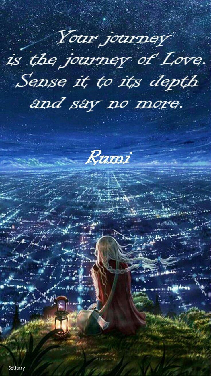 Citaten Rumi Medan : Pin van glenn raff op words of wisdom pinterest