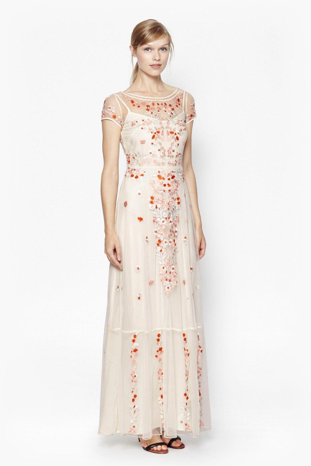Very cheap maxi dress uk
