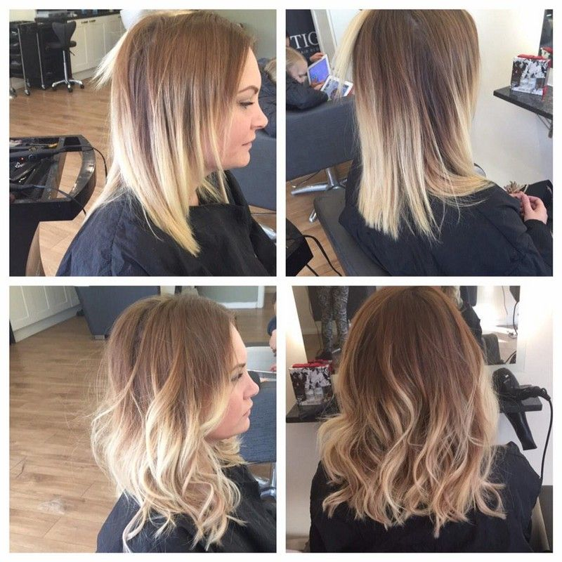 Hair Beauty Glossary Sis Hair Hair Lengths Hair Beauty Hair Extensions Reviews