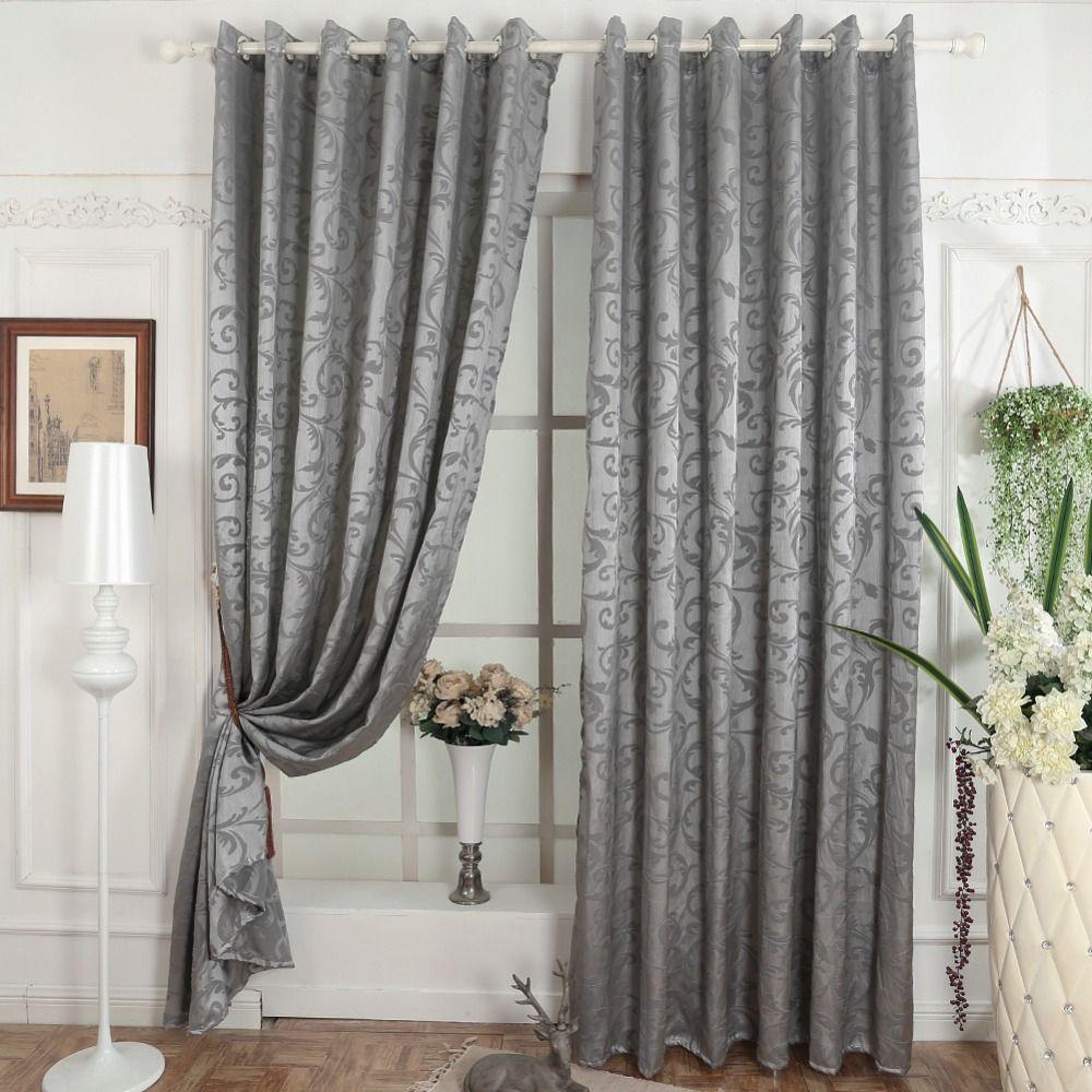 luxus design küche tür schlafzimmer vorhänge vorhang