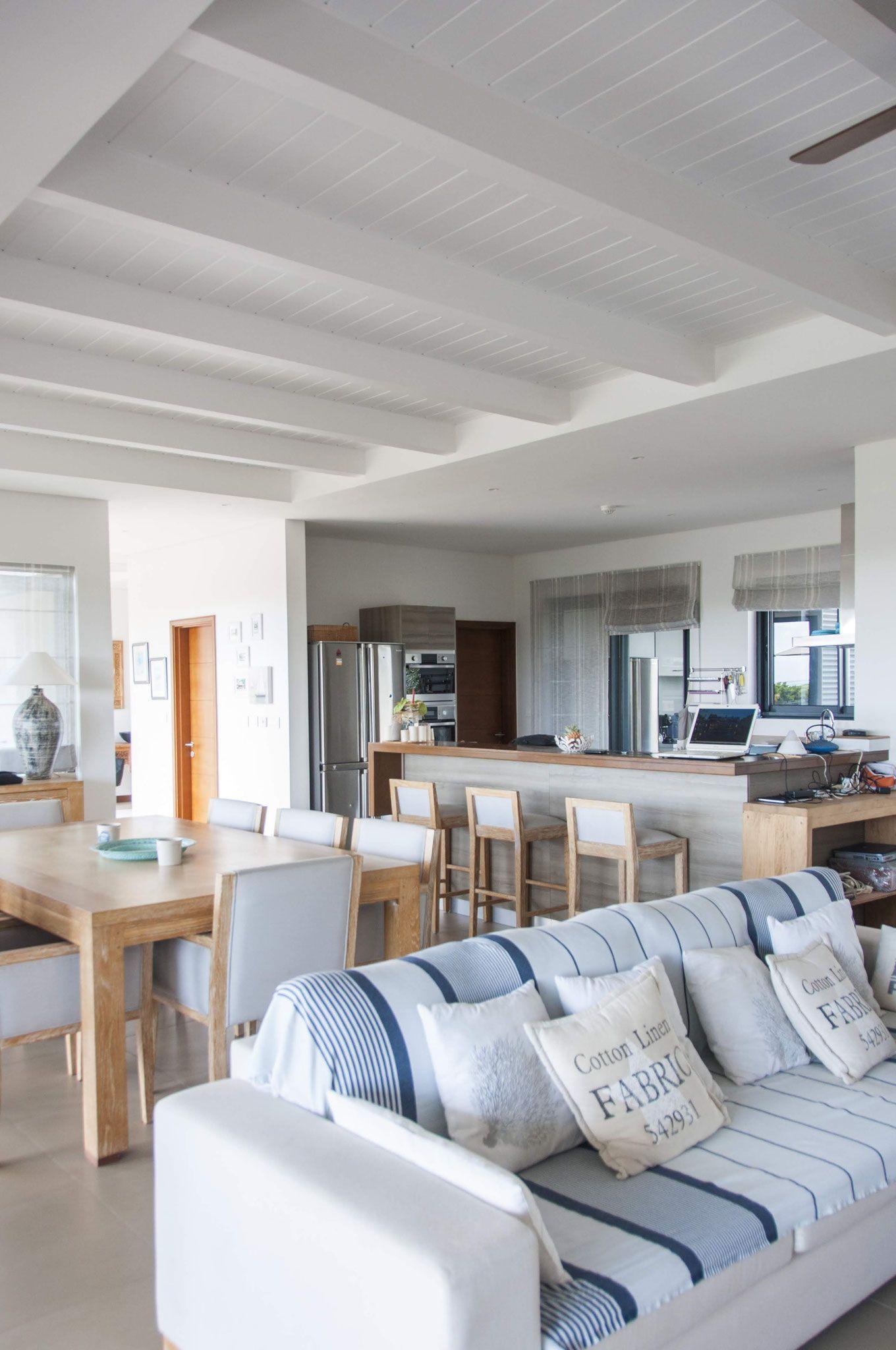Exceptionnel Immobilier En Revente Penthouse Vue Mer En Irs A L Ile Maurice Par Jinvesty Chambre En Suite Immobilier Achat Immobilier