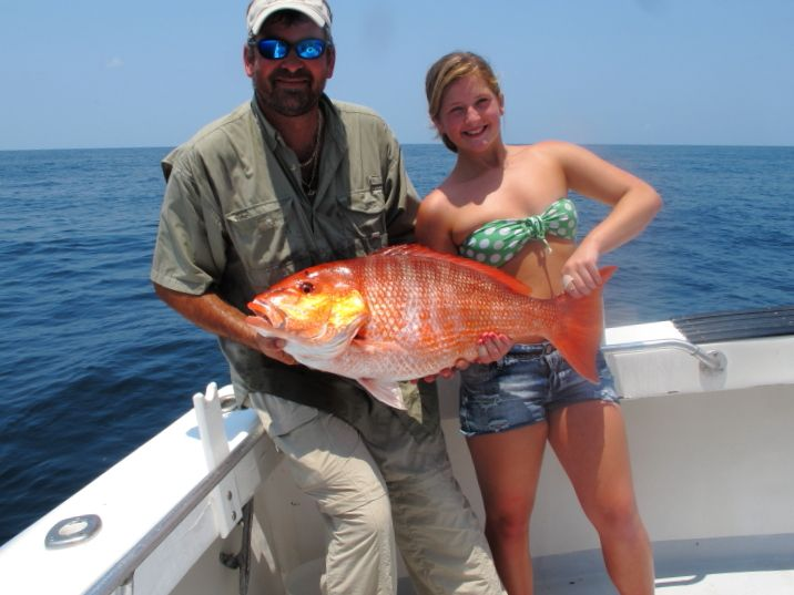 Boat Trips From Ft Myers Beach To Key West Florida