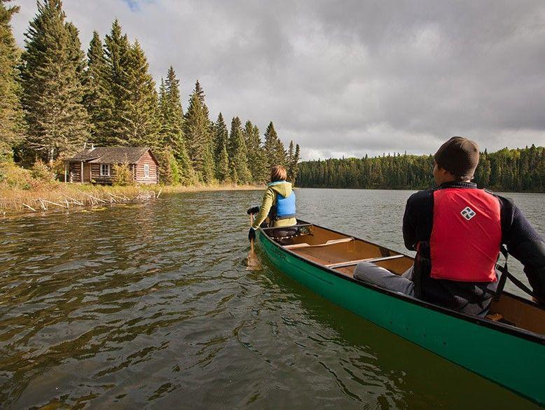 Park Art|My WordPress Blog_How Much Does A Kayak Cost At Walmart