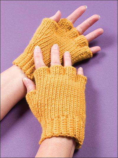 Crochet accessories crochet mittens gloves patterns crochet accessories crochet mittens gloves patterns fingerless gloves free crochet glove dt1010fo