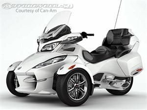 can am motorcycle dealers can am spyder rt limited specifications and price motorcycle. Black Bedroom Furniture Sets. Home Design Ideas