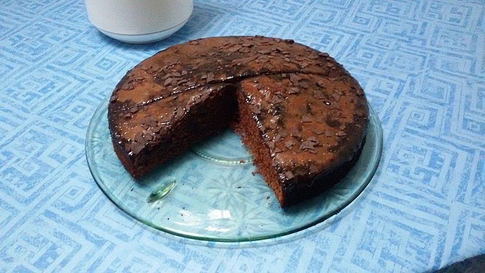 Türkischer Schokoladenkuchen, ein raffiniertes Rezept aus der Kategorie Kuchen. Bewertungen: 568. Durchschnitt: Ø 4,6.