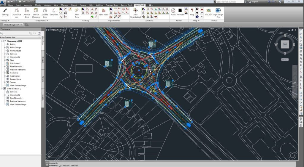 Autocad 2014 Free Direct Download Learn Autocad Autocad Udemy