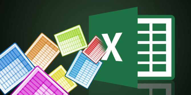 How to Convert Delimited Text Files to Excel Spreadsheets Text