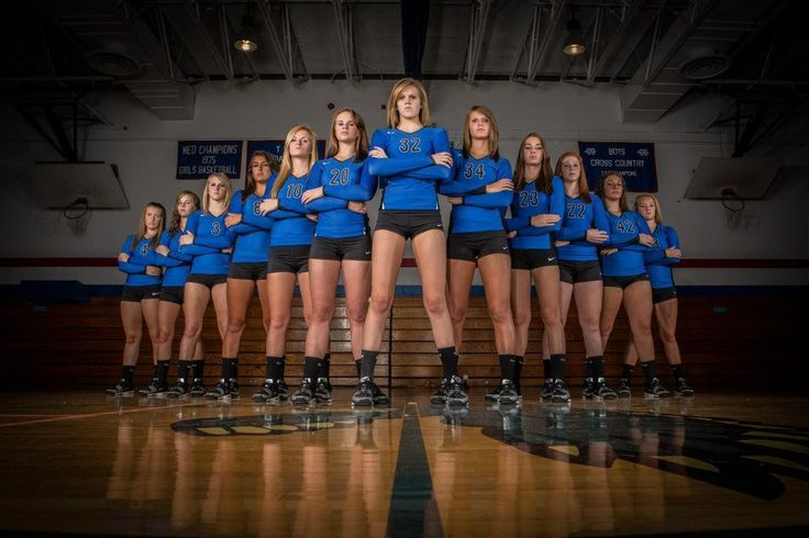 Auburn high school volleyball team 2012 eventual state