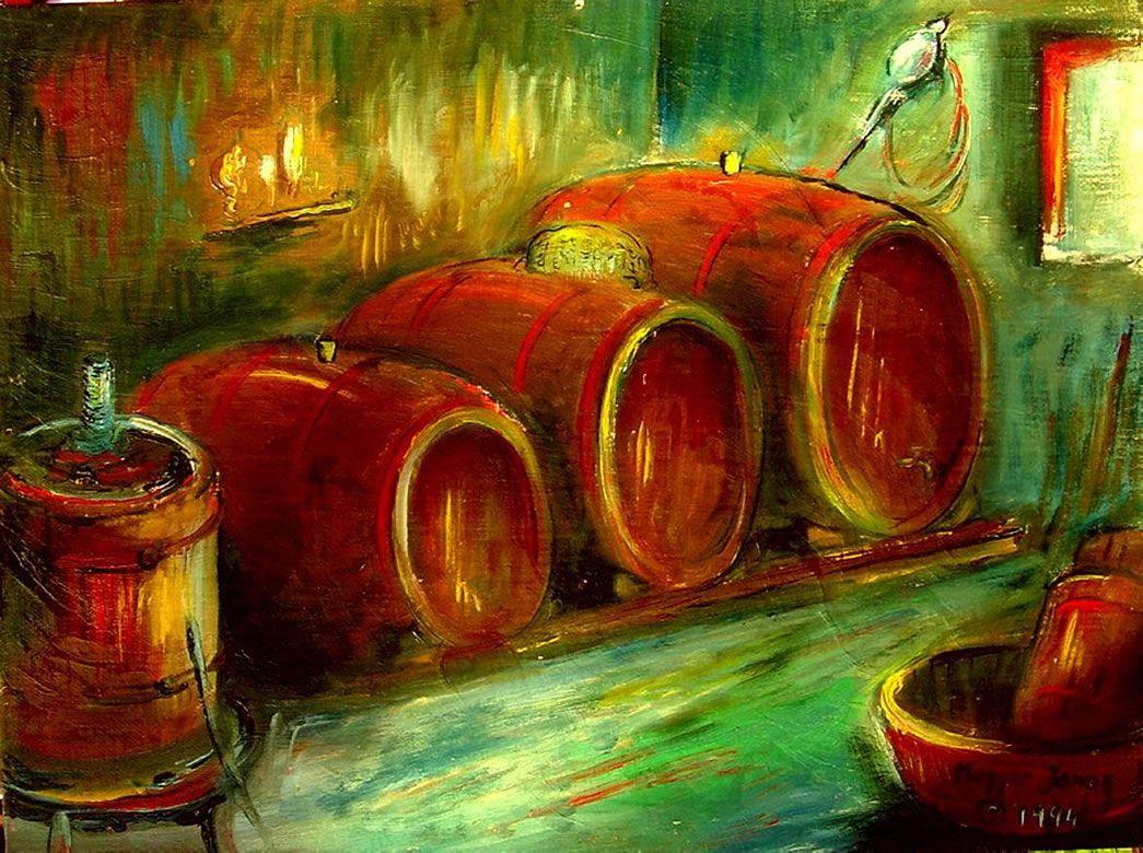 Frases Do Vinho Producao De Arte A Arte Do Vinho Ideias Para Pintura