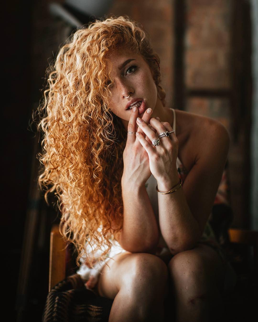 Dominican Latina Porn