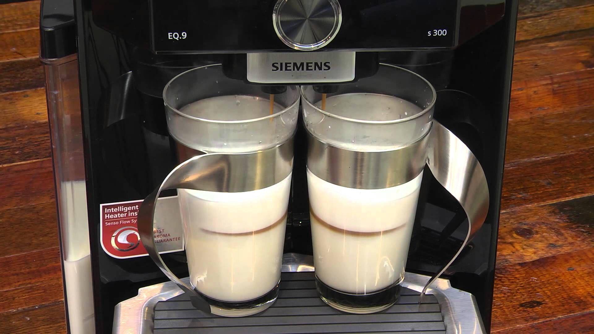 Pin Op Theekoepels Echte Koffie En Thee
