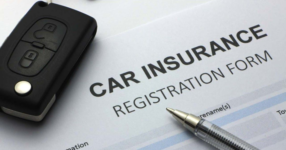 Pin by yusa on cars car insurance insurance firm car