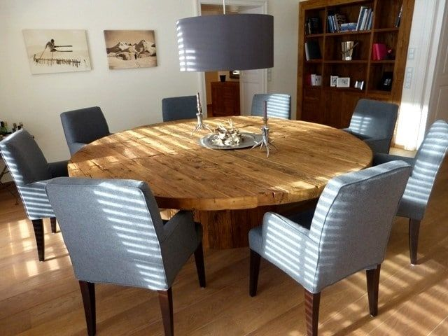 Hussen Verschönern Ihre Sofas, Sessel, Ihre Stühle, Bierbänke Und Sogar  Ihre Ordner.