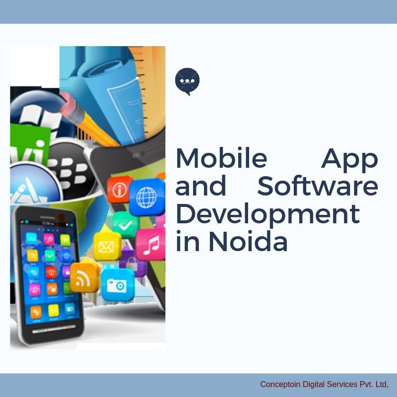 Are you planning to mobile app development software for