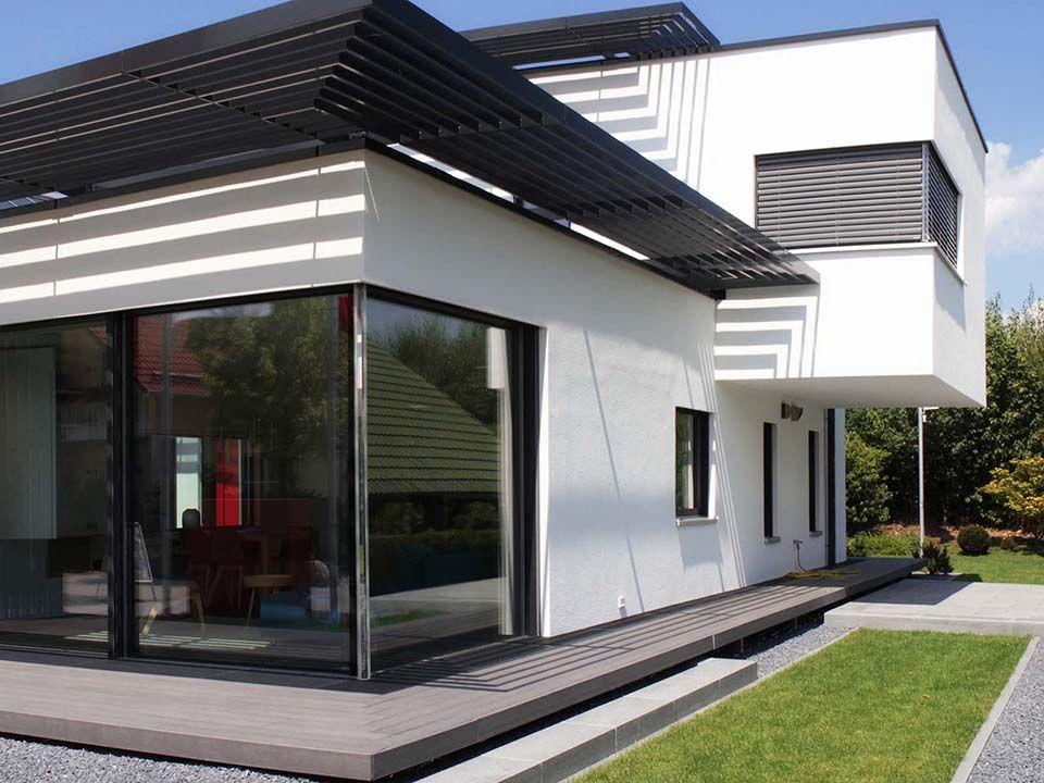 tipps sowie bildsch ne ideen und beispiele zur terrassengestaltung terrasse garten. Black Bedroom Furniture Sets. Home Design Ideas