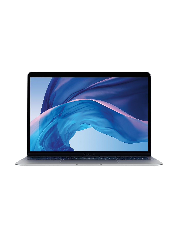 2018 Apple Macbook Air 13 3 Macbook Air Retina Apple Macbook Air Macbook Air