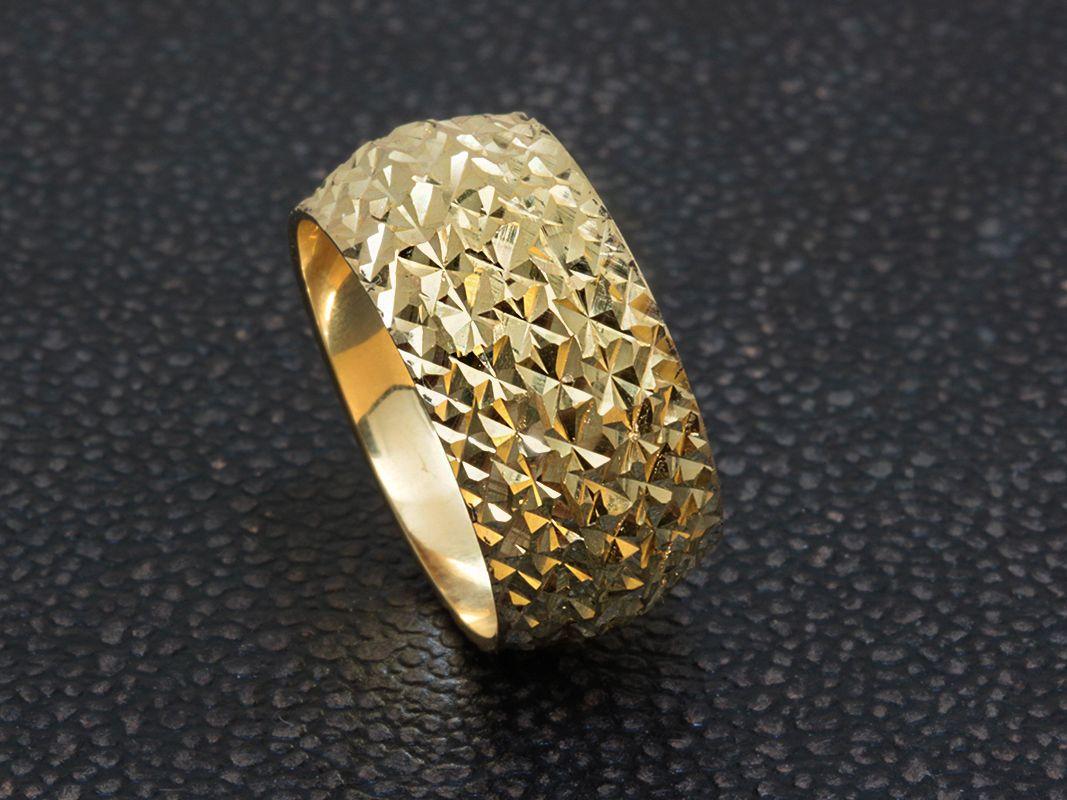 Pin On Silly Shiny Diamonds